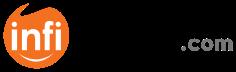 infibeam-logo