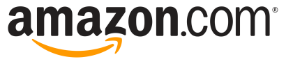 pngpix-com-amazon-com-logo-png-transparent