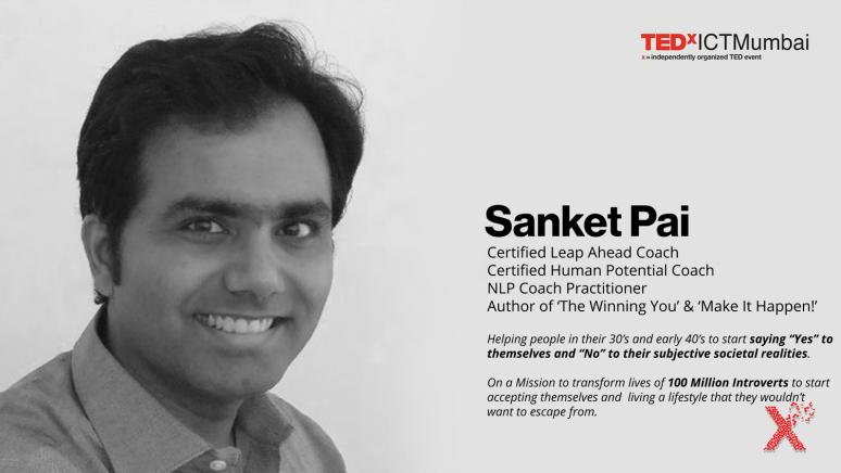 Sanket-Pai-TEDx-Profile